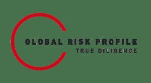 Global Risk Profile Due Diligence