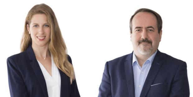 Global Risk Profile: S'assurer de l'intégrité d'un partenaire commercial